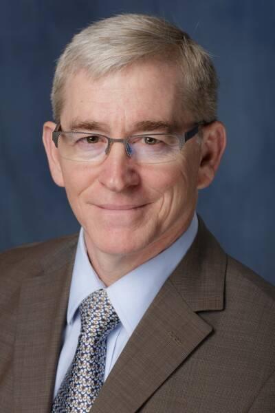 Patrick J. Antonelli